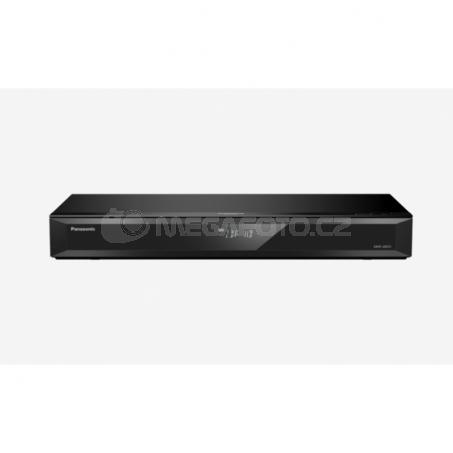 Panasonic DMR-UBS70EGK black