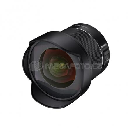 Samyang AF 14/2,8 DSLR Canon EF [22442]