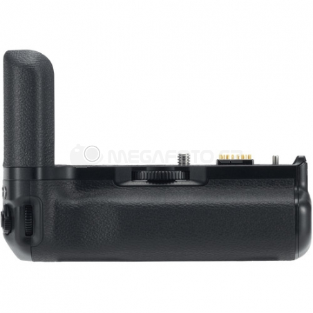Fujifilm VG-XT3 Battery Grip [16588808]
