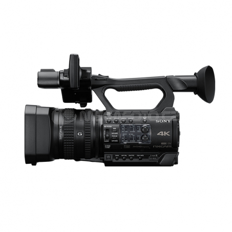 Sony HXR-NX200 [HXRNX200]