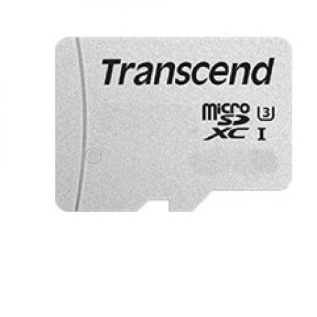Transcend 300S microSDHC 16 GB [TS16GUSD300S]