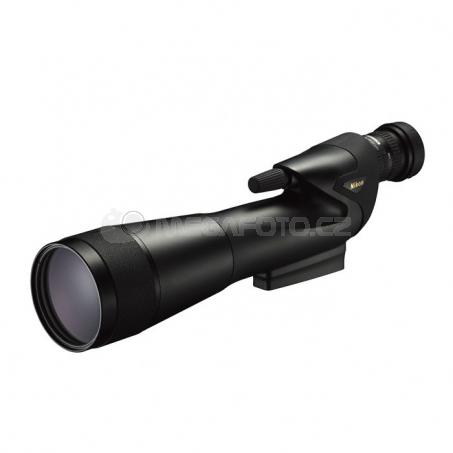Nikon Prostaff 5 82-S [BDA320FA]