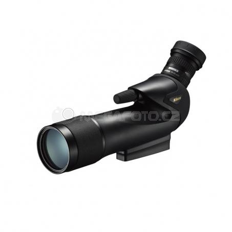 Nikon Prostaff 5 60-A [BDA323FA]