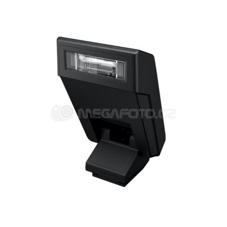 Fujifilm EF-X8