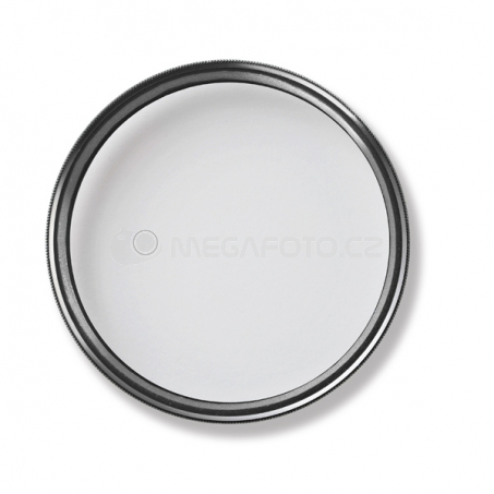 ZEISS T* UV Filter 52 mm