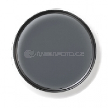 ZEISS T* POL Filter 95 mm