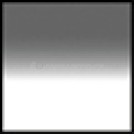 Cokin Gradual gray 1 P120