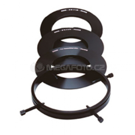 Cokin Adapter Ring Z58