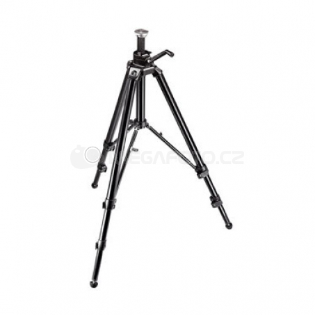 Manfrotto 475B