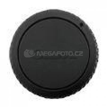 Canon Extender Cap