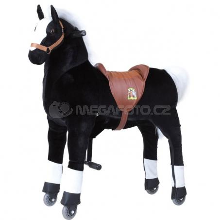 In line Animals - Jezdecký kůň Hrom