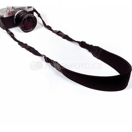 Kaiser Neopren Camera Strap 6780