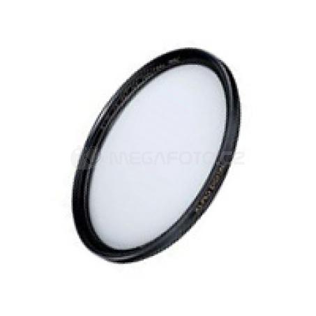 B+W UV (010M) XS-Pro MRC nano 55 mm