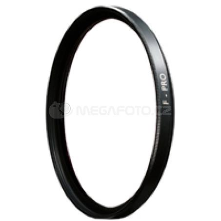 B+W UV (010) F-Pro MRC 49 mm