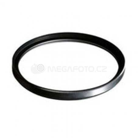 Canon Protector 82 mm