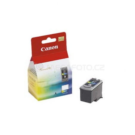 Canon BCI-16 2x