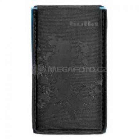 Golla black Apple Case Dime S black/blue