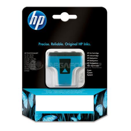 HP 343 C8766EE