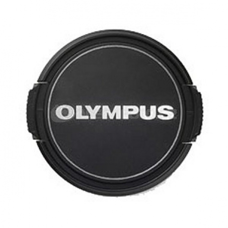 Olympus Lens Cap LC-40,5