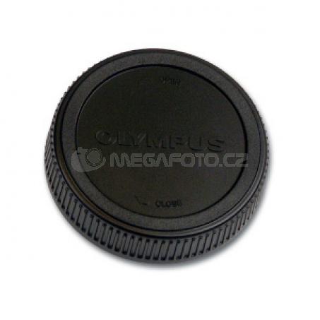 Olympus LR-2 Rear Lens Cap