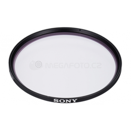 Sony Protection Carl Zeiss T MC 49 mm