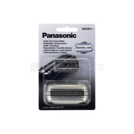 Panasonic WES9011Y