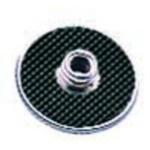"""Manfrotto 088LBP Adapter Small 1/4"""" to 3/8"""""""