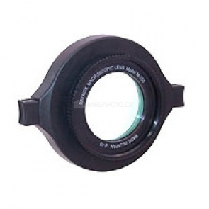 Raynox QC-505