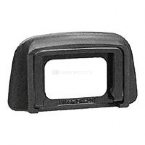Nikon Eyepiece Cup DK-20