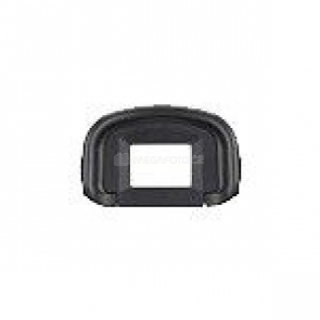 Canon Dioptric Lens Eg +1