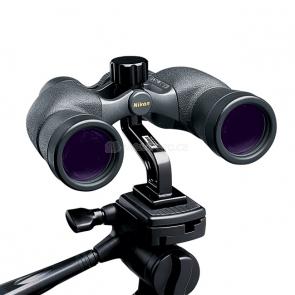 Nikon BAB90004 tripod accessory