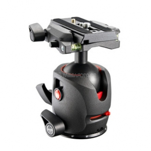 Manfrotto MH055M0-Q5 tripod head