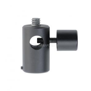 Cullmann cross CX664 1/4, 9mm