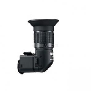 Nikon DR-5 Viewfinder