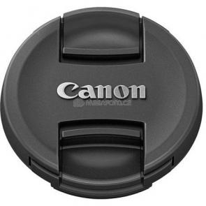 Canon lens cap E-72II