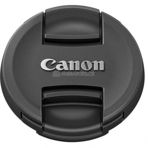 Canon lens cap E-67II