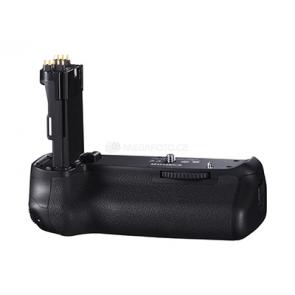 Canon BG-E14 pro EOS 70D