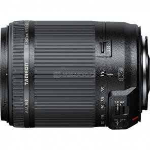 Tamron 18-200/3,5-6,3 Di II VC pro Canon [B018E]