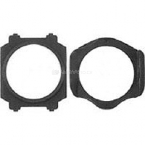 Cokin P308 Coupling Ring + Filter Holder