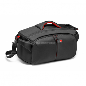 Manfrotto Pro Light Camcorder Case 193N pre Canon XF305, Sony PMW-X200 [MB PL-CC-193N]
