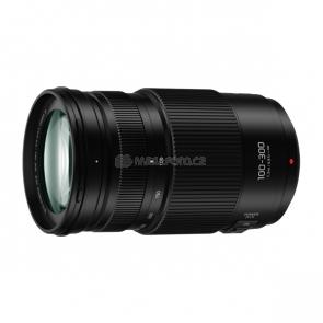 Panasonic Lumix G 100-300/4,0-5,6 POWER OIS [H-FSA100300E]