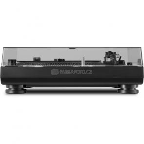 Technisat TechniPlayer LP 300 [0000/9413]
