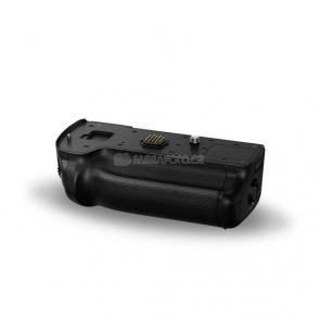 Panasonic DMW-BGGH5E [DMW-BGGH5E]