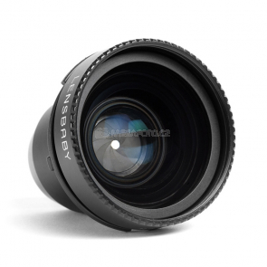 Lensbaby Sweet 35 Optic [LBO35]