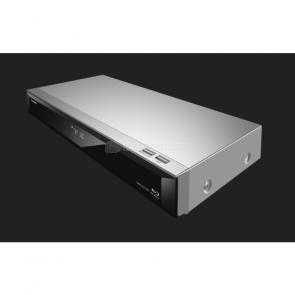Panasonic DMR-BCT765 silver [DMR-BCT765EG]