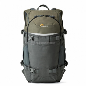 Lowepro Flipside Trek BP 250 AW [LP37014]