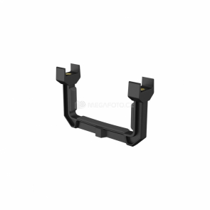PolarPro Holder for Katana Mavic Air [AR-KTNA-HRNS]