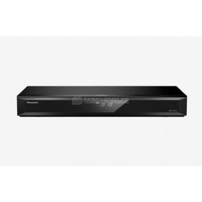 Panasonic DMR-UBC70EGK black