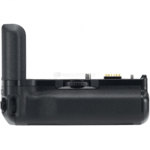 Fujifilm VG-XT3 Battery Grip [16588808]