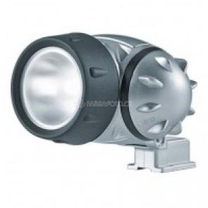 Reflecta RAVL 100 LED [20304]